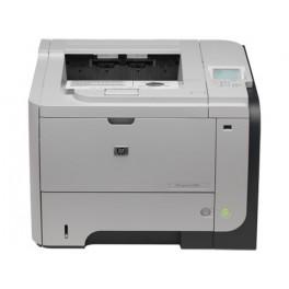 Impresora HP LaserJet empresarial P3015