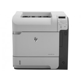 Impresora HP LJ 600 M603n
