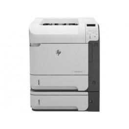 Impresora HP LJ 600 M603xh