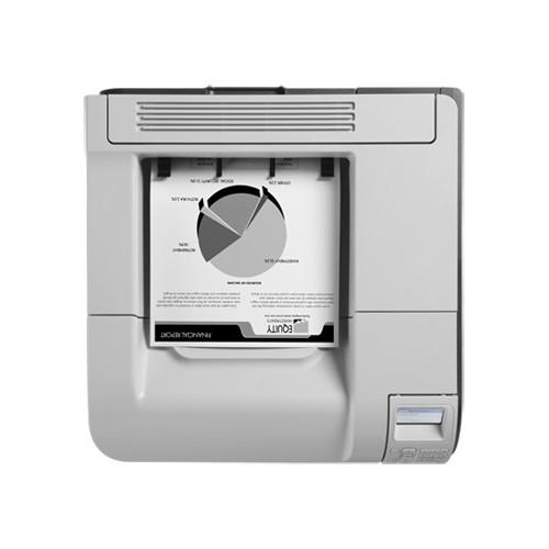 Comprar Impresora Hp Lj 600 M603xh Precio 1 622 00