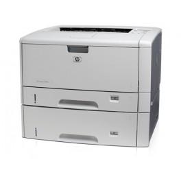 Impresora HP LaserJet 5200dtn