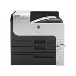 Impresora HP LaserJet Enterprise 700 M712xh