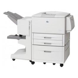 Impresora HP LaserJet 9040dn