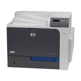 Impresora HP Color LaserJet Enterprise CP4025dn
