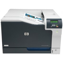 Impresora HP Color LaserJet Professional CP5225