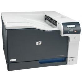 Impresora HP Color LaserJet Professional CP5225n