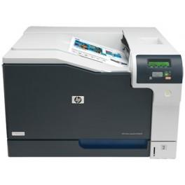 Impresora HP Color LaserJet Professional CP5225dn