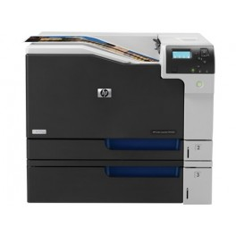 Impresora HP Color LaserJet Enterprise CP5525n