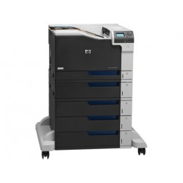 Impresora HP Color LaserJet Enterprise CP5525xh