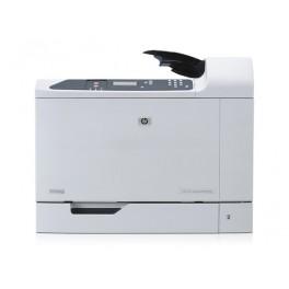 Impresora HP Color LaserJet CP6015dn