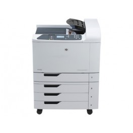 Impresora HP Color LaserJet CP6015xh