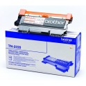 Toner Negro Brother TN-2220