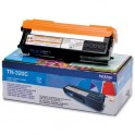 Cartucho de toner cian Brother TN320C