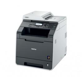 Impresora multifuncion laser Brother DCP-9055CDN