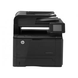 Impresora multifunción LaserJet Pro 400 MFP M425dn