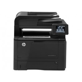 Impresora multifunción LaserJet Pro 400 MFP M425dw
