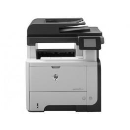 Impresora multifunción HP LJ Pro 500 MFP M521dn