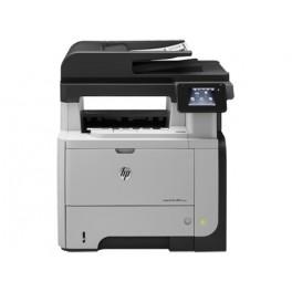 Impresora multifunción HP LJ Pro 500 MFP M521dw