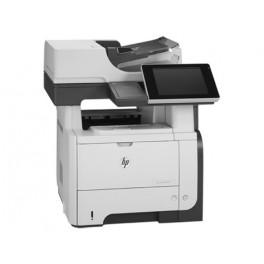 Impresora multifunción HP LJ 500 MFP M525dn