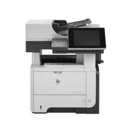 Impresora multifunción HP LJ 500 MFP M525c