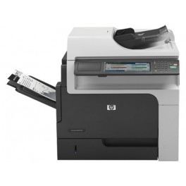 Impresora multifunción HP LaserJet M4555