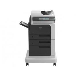 Impresora multifunción HP LaserJet CE503A