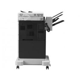 Impresora multifunción HP LaserJet M4555FSKM