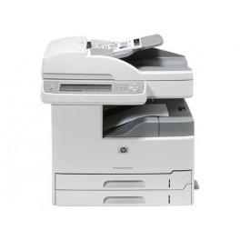 Impresora multifunción HP LaserJet M5035