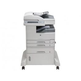 Impresora multifunción HP LaserJet Q7830A