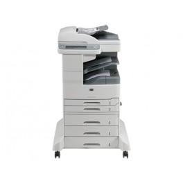 Impresora multifunción HP LaserJet M5035xs