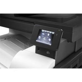Impresora HP LJ 500 Color MFP M575dn
