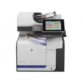 Impresora HP LJ 500 Color MFP M575c