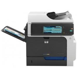 Impresora multifunción Color LaserJet CM4540