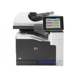 Impresora multifunción HP Color LaserJet HP LJ ENT 700 MFP M775DN