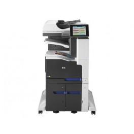 Impresora multifunción HP Color LaserJet LJ ENT 700 MFP M775Z+