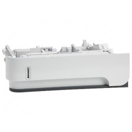 Bandeja de soporte HP personalizado de 400 hojas