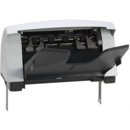 Finalizador apilador HP para 500 hojas
