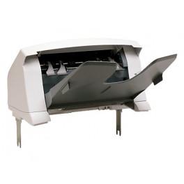 Apiladora de 500 hojas HP LaserJet