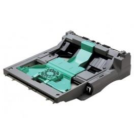 Accesorio de impresión a doble cara para HP LaserJet