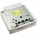 Bandeja de papel de 500 hojas HP Color LaserJet 5550