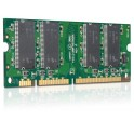 DIMM DDR HP 100 conectores 512 MB