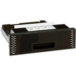 Accesorio de impresión automática a doble cara HP