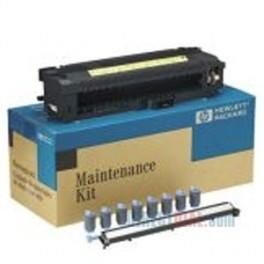 Kit de mantenimiento de usuario para HP LaserJet de 220 V