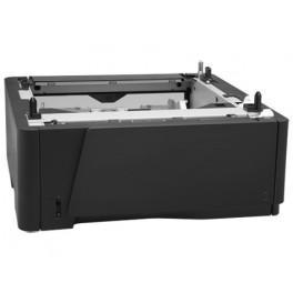 Alimentador/bandeja para 500 hojas HP LaserJet