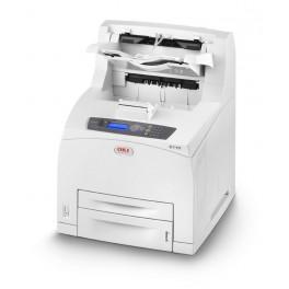 Impresora monocromo A4 OKI B720n