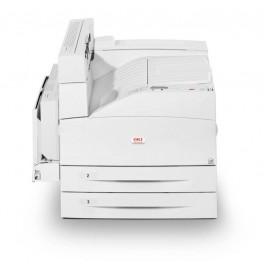 Impresora monocromo A3 OKI B930n