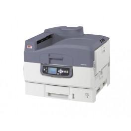 Impresora color A3/A4 OKI C9655hdn