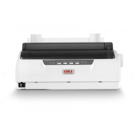 Impresora matricial OKI ML-1120eco