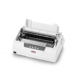 Impresora matricial OKI ML-320