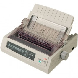 Impresora matricial OKI ML-3390eco